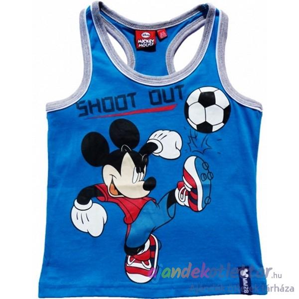 269738ee94 Mickey egeres kapucnis őszi/télikabát | Ajándékötlettár