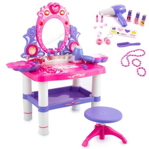 Játék 2 éves kislánynak
